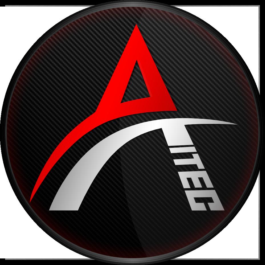 Logo-informatique-l'escale